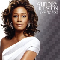I Look to You mp3 download
