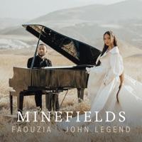 Minefields mp3 download