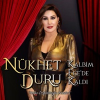 Kalbim Ege'de Kaldı - Single album download