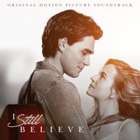 I Still Believe (2020 Version) mp3 download