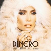 Dinero (feat. DJ Khaled & Cardi B) mp3 download