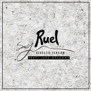 Download Say (feat. Jake Meadows) Ruel MP3