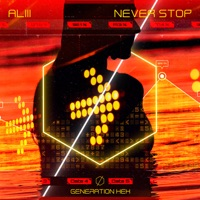 Never Stop mp3 download