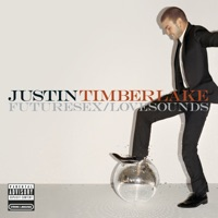 SexyBack (feat. Timbaland) mp3 download