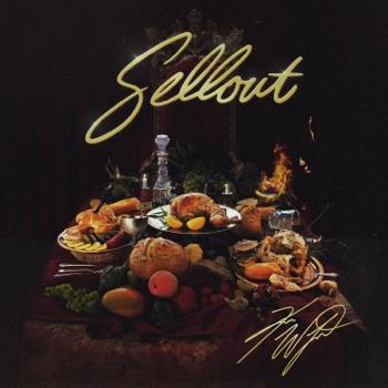 Sellout by Koe Wetzel album download