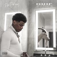 G.I.H.F. download