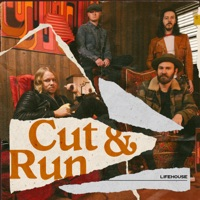 Cut & Run mp3 download