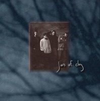 Flood mp3 download