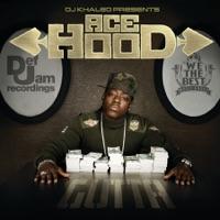 DJ Khaled Presents: Ace Hood Gutta album download