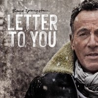 Download Letter To You - Bruce Springsteen
