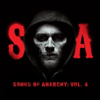 Boots of Spanish Leather (From Sons of Anarchy) mp3 download