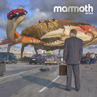 Download Mammoth WVH by Mammoth WVH album