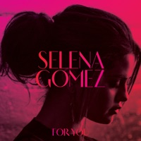 The Heart Wants What It Wants mp3 download