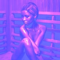 Sativa (feat. Rae Sremmurd) mp3 download