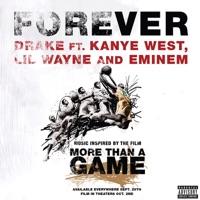 Forever - Single album download