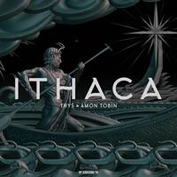 Ithaca - EP album download