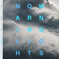 No Warning Lights (Alpha 9 Extended Remix) mp3 download