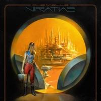 NIRATIAS by Chevelle album download