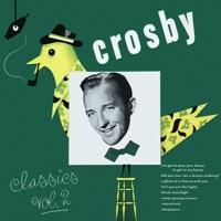 Crosby Classics, Vol. 2 album download