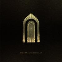 The Battle at Garden's Gate by Greta Van Fleet album download