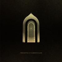 Download The Battle at Garden's Gate by Greta Van Fleet album