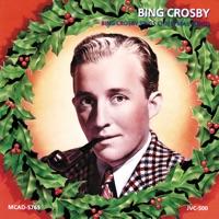 Bing Crosby Sings Christmas Songs album download