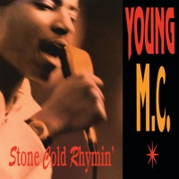 Bust a Move by Young MC MP3 Download