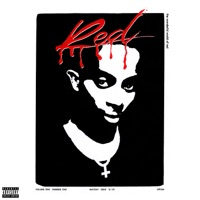 Whole Lotta Red download
