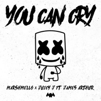 You Can Cry mp3 download