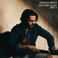 What's Your Country Song by Thomas Rhett MP3 Download
