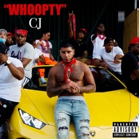 Whoopty download mp3