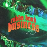 Rubba Band Business album download