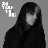 No Time To Die by Billie Eilish MP3 Download