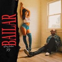 Bailar - Single album download