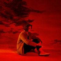 Someone You Loved by Lewis Capaldi MP3 Download