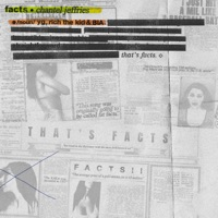 Facts (feat. YG, Rich The Kid & BIA) - Single album download