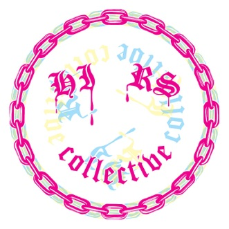 The Third 100 Songs by The Hirs Collective album download
