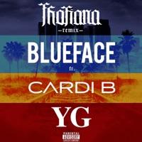 Thotiana (Remix) [feat. Cardi B & YG] mp3 download