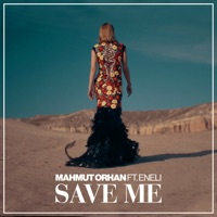Save Me (feat. Eneli) mp3 download