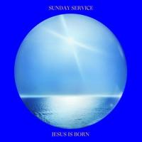 Jesus Is Born album download