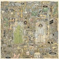 OK Human - Weezer album download
