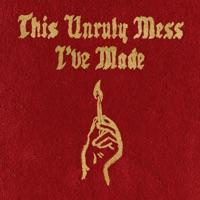 Downtown (feat. Melle Mel, Grandmaster Caz, Kool Moe Dee & Eric Nally) mp3 download