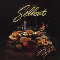 Download Sellout by Koe Wetzel album