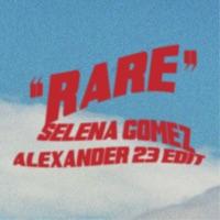 Rare (Alexander 23 Edit) mp3 download