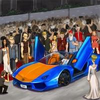 Rich Slave download