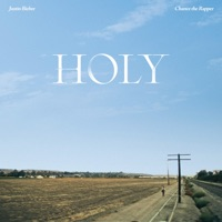 Holy (feat. Chance the Rapper) download mp3
