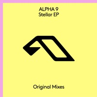 Stellar (Extended Mix) mp3 download