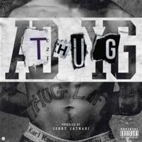 Thug (feat. YG) - Single album download