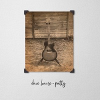Download Patty - EP - Dave Hause