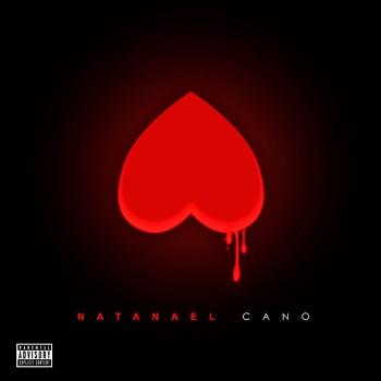 Corazón Tumbado - EP by Natanael Cano album download
